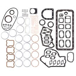 Full gasket set Same 1054P