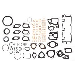 Full gasket set Deutz F3L1011F, F3M1011F