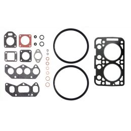 Full gasket set Hanomag D14...