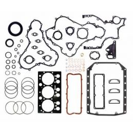 Full gasket set Sisu 320D (with reinforced head gasket, without simmerings)