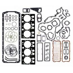Full gasket set Sisu 620D...