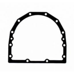 Cover gasket Case - 2 holes - material CV