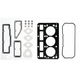 Gasket set Perkins CP 903.27, CR 903.27T Series 900