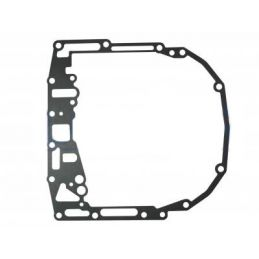 Gear housing gasket John...