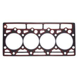 Head gasket Case D-206, D-239, D-246, D-268 - 3228362R2, 3228362R1