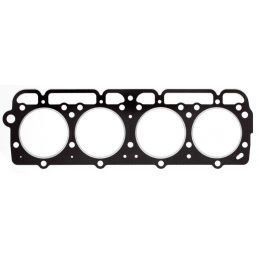 Head gasket Ford Major - E1ADDN6051E