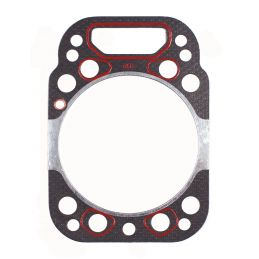 Head gasket Fendt, MWM TD226-3, TD226-4, TD226-6 – Service Version