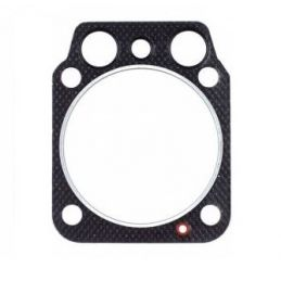 Head gasket Same 1000.3W, 1000.4W, 1000.6W - 1,2mm - Service Version