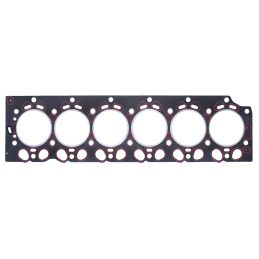Head gasket Deutz BF6M2013 - 1,2mm - F716201210540