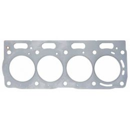 Head gasket Perkins 1104 - 1,4mm - service version