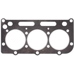 Head gasket David Brown AD3/49, AD3/55