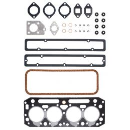 Head gasket set Perkins A4.107