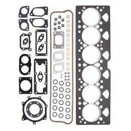 Head gasket set Perkins A6.354.4, AT6.354.4