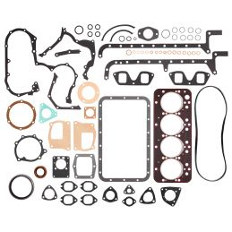 Full gasket set Iveco...