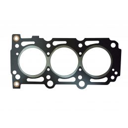 Head gasket Deutz BF3M1008...