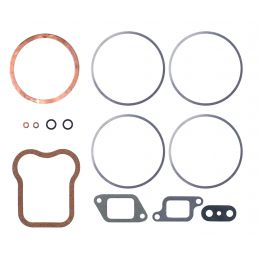 Head gasket set Same 1006PA, Lamborghini R1506