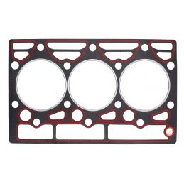 Head gasket Case IH D-155,...
