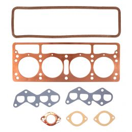Head gasket set Massey Ferguson FE 35, 135, TEA 20, TED 20