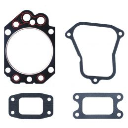 Head gasket set Liebherr D914, D916 - 120mm/142mm