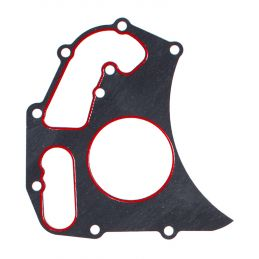 Water pump gasket Perkins 1104