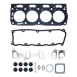 Head gaskets set Perkins 1104