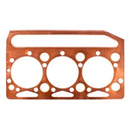 Head gasket Perkins A3.152