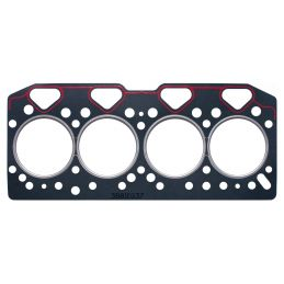 Head gasket Perkins 1004.4
