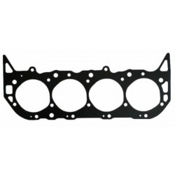 Head gasket metal/ 3-layered Chevrolet Chevy Big Block Mark IV V8