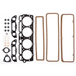 Head gasket set Ford 592E/220