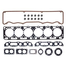 Head gasket set Ford 2715E, 2708E, 2709E, 2725E