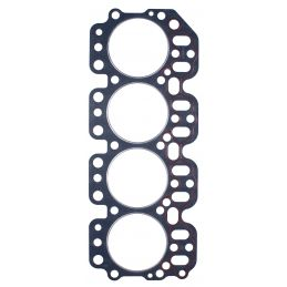 Head gasket John Deere 4219D, 4239D, 4239T, 4276 (R59448, R80242, R92425) - service version