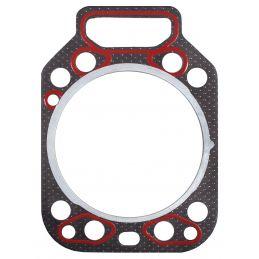 Head gasket MWM D226-3, D226-4, D226-6 - 1,4mm