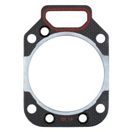 Head gasket MWM D226B, D226B6, TD226B3, TD226B4, TD226B6 - 1,75mm - service version