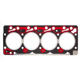Head gasket Case 4T390, 4TA390