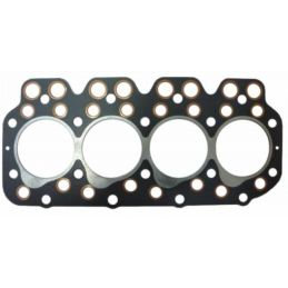 Head gasket Ford 2110, New...