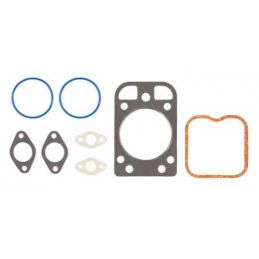 Head gasket set MWM KD12