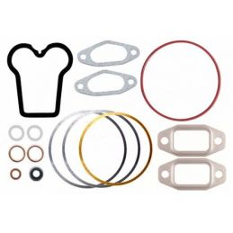 Head gasket set MWM D327
