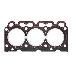 Head gasket Deutz F3L1011 - 1,6mm
