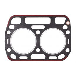 Head gasket Case IH D66, D74 - 87,3mm/89mm