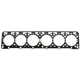 Head gasket Ford 2725E