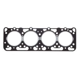Head gasket Ford 2701E, 2711E