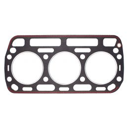 Head gasket Case IH D99, D111 - 88,9mm/94mm
