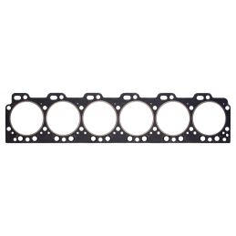 Head gasket Cummins 6T830