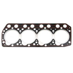 Head gasket Perkins 704-26 - fi 93mm - 3681E032