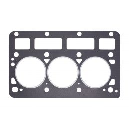 Head gasket Perkins 903.27T