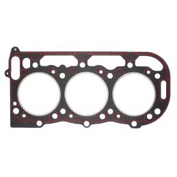Head gasket Ford/New Holland BSD326, BSD329, BSD332, BSD333 - fi 115mm