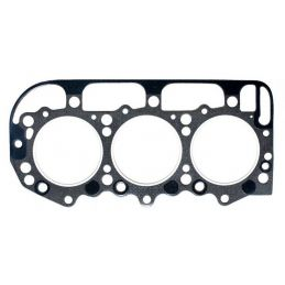 Head gasket Ford/New...