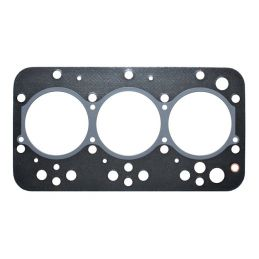 Head gasket Iveco 8035 - fi 102,5mm