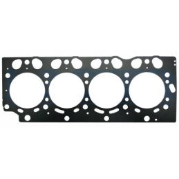Head gasket Deutz BF4M2012 - reinforced, 3-layers