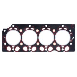 Head gasket Deutz BF4M2013 - 1,3mm - F411201210220